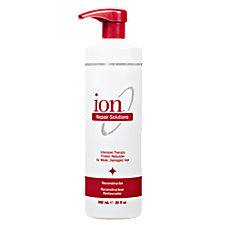 A product thumbnail of Ion Reconstructor 20oz.