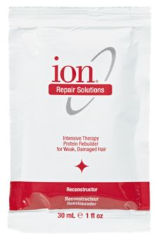 A product thumbnail of Ion Reconstructor 1oz.
