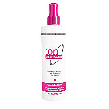 A product thumbnail of Ion Leave-in Conditioner 12 oz.