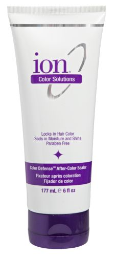 Color Defense After-Color Sealer 6 oz.