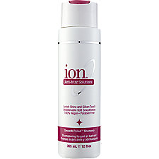 A product thumbnail of Ion Smooth Polish Shampoo