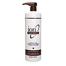 Ion Keratin Smoothing Masque 20 oz.
