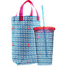 A product thumbnail of Ion Anchor Lunch Tote and Tumbler
