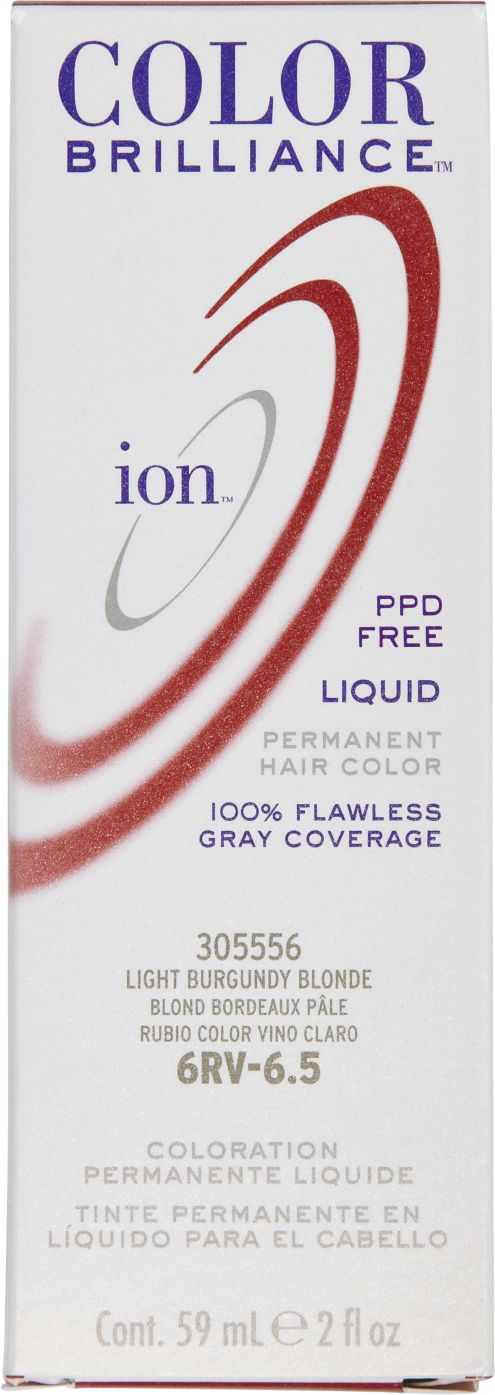 Pin By Amanda Casanova On Hair Love Pinterest Of Ion Hair