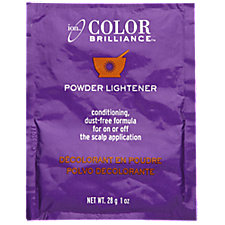 A product thumbnail of Ion Color Brilliance 1 oz. Powder Lightener