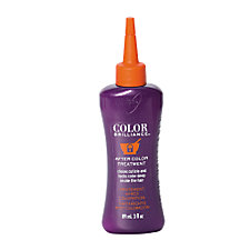 Ion Color Brilliance After Color Treatment - Sally Beauty Supply