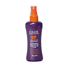 A product thumbnail of Ion Color Brilliance Pre-Color Treatment