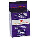 A product thumbnail of Ion Color Brilliance Color Corrector