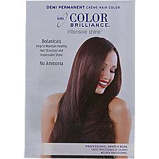 Ion Color Brilliance Remover 1 Oz.