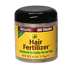 A product thumbnail of Organic Root Stimulator Hair Fertilizer