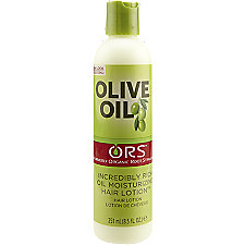 A product thumbnail of Organic Root Stimulator Olive Oil Moisturizing Hair Lotion