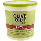 A product thumbnail of Organic Root Stimulator Olive Oil Smooth-n-Hold Pudding