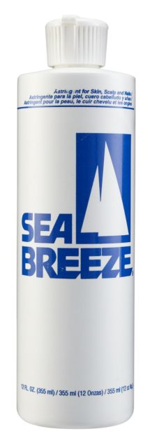 A product thumbnail of Sea Breeze Astringent