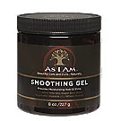 A product thumbnail of As I Am Smoothing Gel