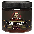 A product thumbnail of As I Am DoubleButter Cream