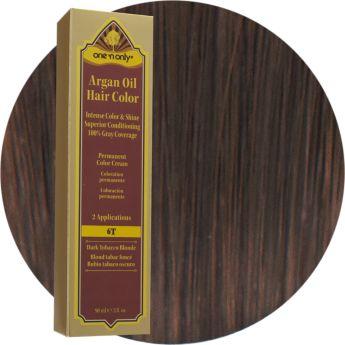 Dark Honey Brown Hair Color Dark Brown Hairs Of Dark