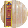 A product thumbnail of One 'n Only Argan Oil Hair Color 11HLA High Lift Cool Blonde
