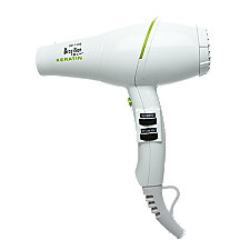 A product thumbnail of One 'n Only Brazilian Tech Keratin Dryer