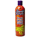 A product thumbnail of Beautiful Textures Tangle Taming Moisturizing Shampoo