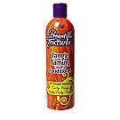 A product thumbnail of Beautiful Textures Tangle Taming Leave-in Conditioner