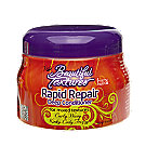 A product thumbnail of Beautiful Textures Rapid Repair Deep Conditioner