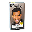 A product thumbnail of Silk Elements For Men Hair Color System