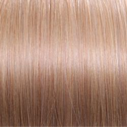 Euronext Human Hair Extensions Reviews 8