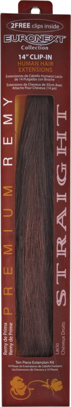 Euronext Human Hair Extensions Reviews 70