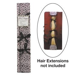 Hair Extension Case 5
