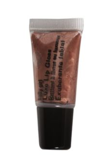 Sally Girl Mini Squeeze Tube Lip Gloss