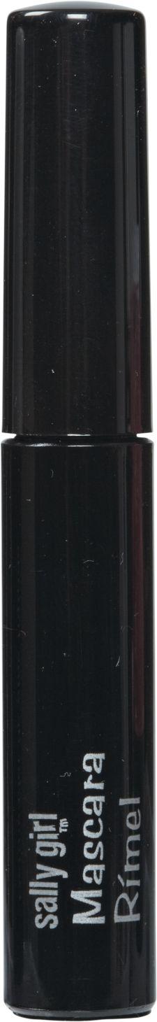 A product thumbnail of Sally Girl Mini Mascara Jet Black