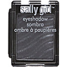 A product thumbnail of Eye Shadow Connecting Compacts