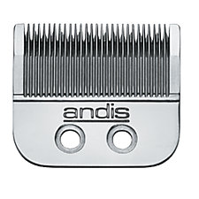 A product thumbnail of Andis Blade Set for SpeedMaster Clipper