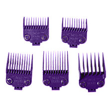 A product thumbnail of Andis Magnetic Guide Comb Set