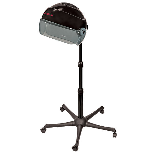 Modern Elments 1875w Ionic Pro Rollabout Dryer With Tourmaline