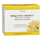 A product thumbnail of GiGi Strip Free Honee Hair Removal System