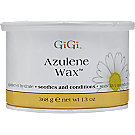 A product thumbnail of GiGi Azulene Wax