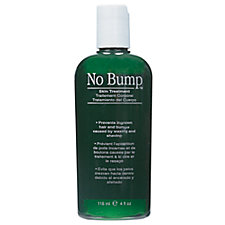 A product thumbnail of GiGi No Bump Rx Treatment