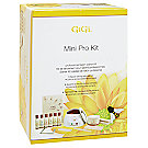 A product thumbnail of GiGi Mini Pro Waxing Kit