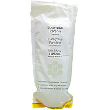 A product thumbnail of GiGi Paraffin Wax Eucalyptus