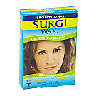 A product thumbnail of Ardell Surgi Wax Gel-Quik Hair Remover