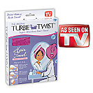 A product thumbnail of The Original Turbie Twist