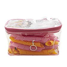 Curlformers Salon Kit