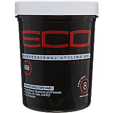 A product thumbnail of Ecostyler Protein Styling Gel