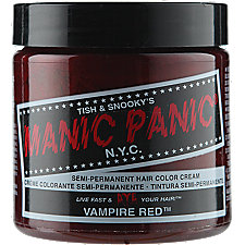A product thumbnail of Manic Panic Semi-Permanent Hair Color Cream