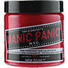 A product thumbnail of Manic Panic Semi-Permanent Color Cream New Rose