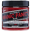 A product thumbnail of Manic Panic Semi-Permanent Hair Color Cream Wildfire