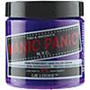A product thumbnail of Manic Panic Semi-Permanent Color Cream Lie Locks