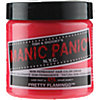 A product thumbnail of Manic Panic Semi-Permanent Color Cream Pretty Flamingo
