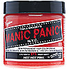 A product thumbnail of Manic Panic Semi-Permanent Hair Color Cream Hot Hot Pink